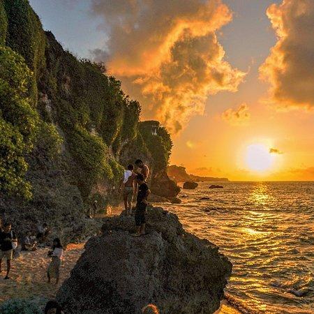 See Bali Tours 사진