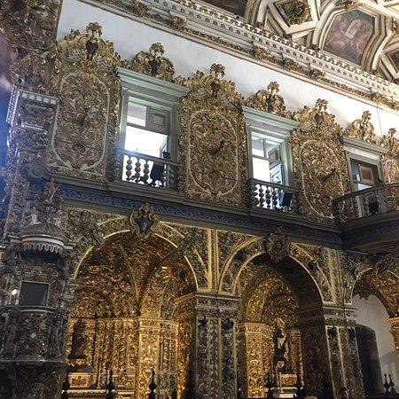 O Guia de Turismo Εικόνα