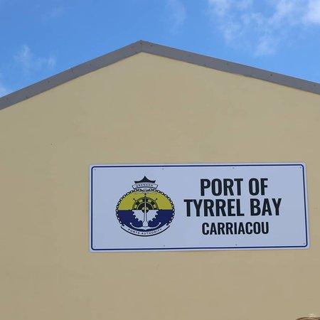 Остров Карриаку, Гренада: The beauty of Carriacou