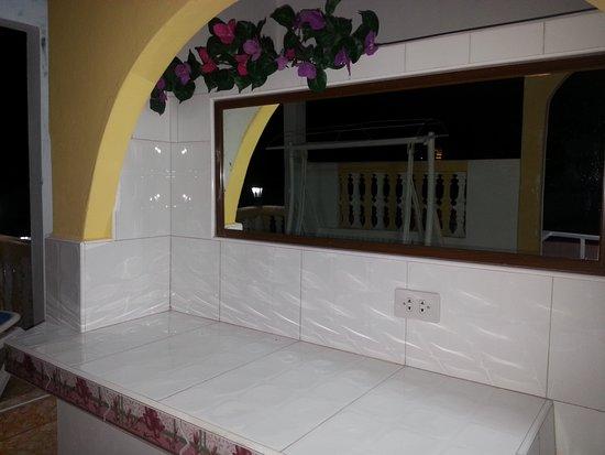 terraza hab nro3