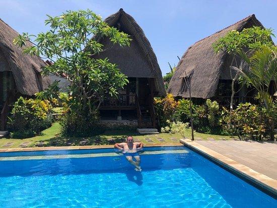 harta lembongan villas 38 4 9 updated 2019 prices villa rh tripadvisor com