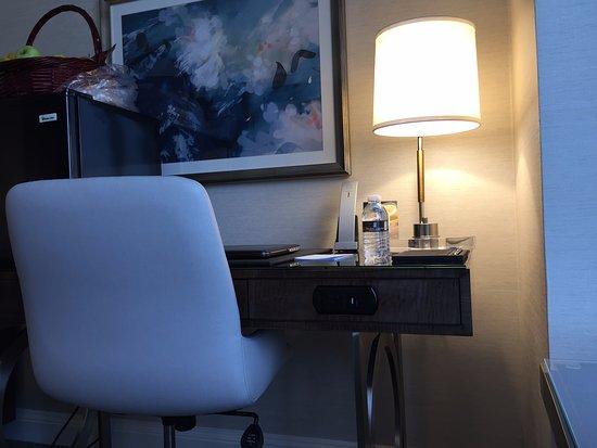 Outstanding Rooms & Hotel