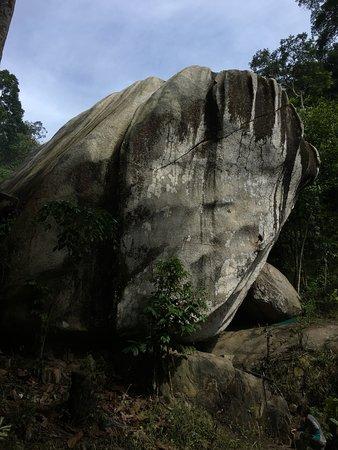 Negeri Sembilan Photo