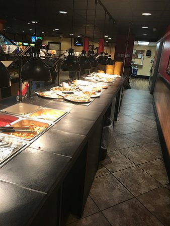 Peachy Pizza Inn Mountain Home Menu Prices Restaurant Reviews Download Free Architecture Designs Scobabritishbridgeorg