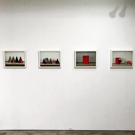 Kodama Gallery
