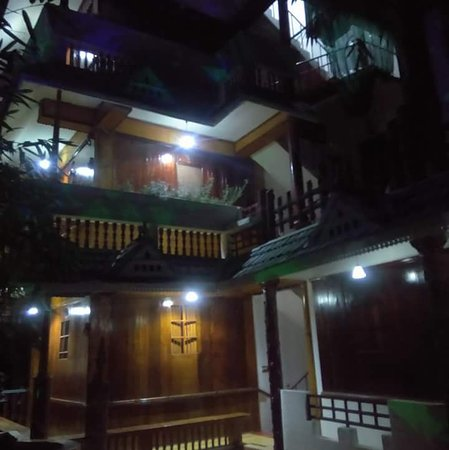 Meadow View Inn: Meadow  View Inn Cottage  Thekkady  Cantact  No  8606422302  No 9946438535  No 6235722424