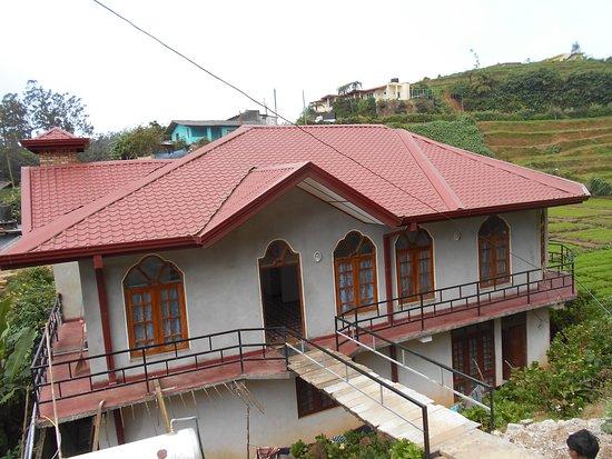 Ambewela Foto