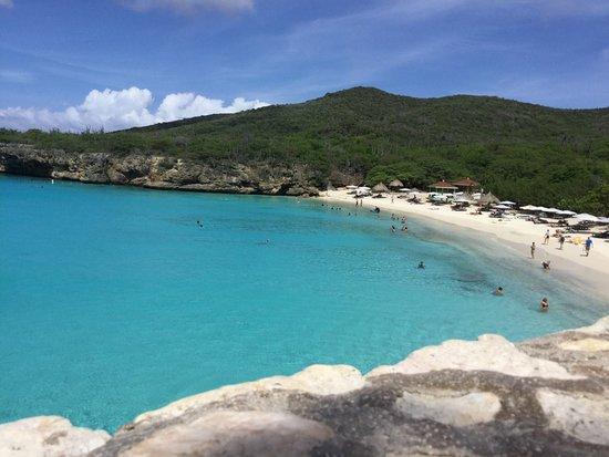 Кюрасао: Playa Kenepa, Curaçao