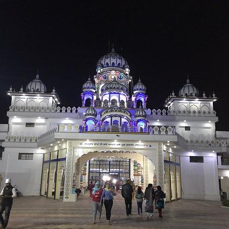 Gurudwara Shri Koohni Sahib