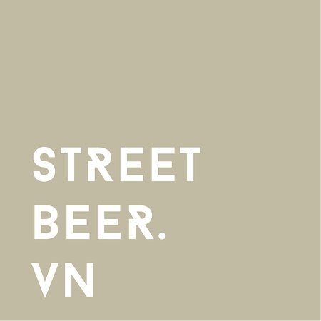 logo streetbeer