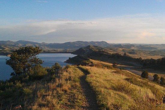 Fort Collins Mountain Bike e...