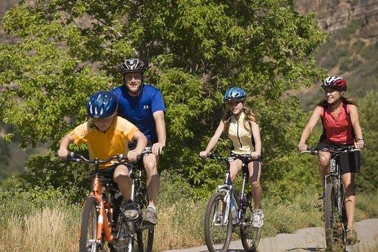 Turisbike Rent a Bike and Biking Tours