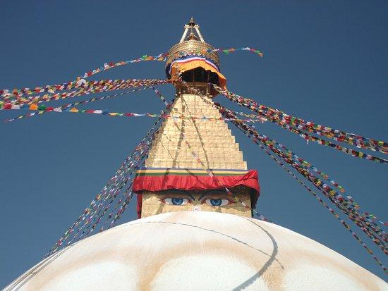 Katmandun laakso, Nepal: getlstd_property_photo