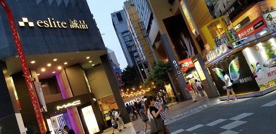 THE 10 BEST Taipei Flea & Street Markets (with Photos) - TripAdvisor