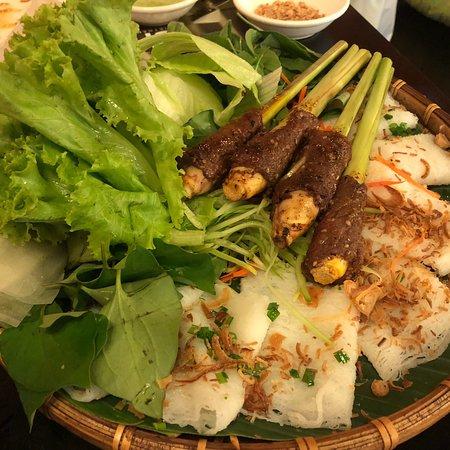 GÁNH Cambodia