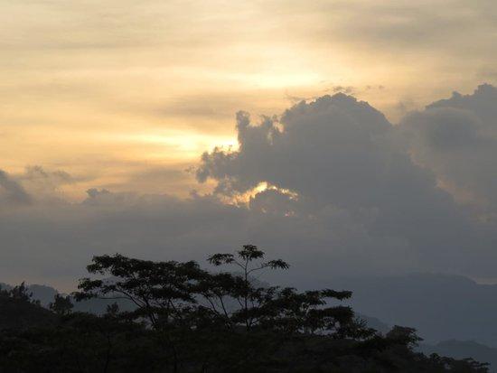 Ceylon Asia Tours 사진