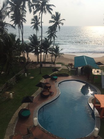 Hotel J Ambalangoda Photo