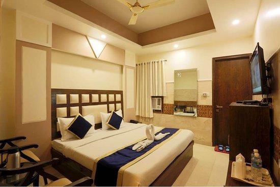 Hotel Shree Shakti Katra