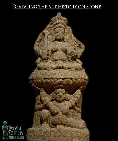 http://keralafolkloremuseum.business.site