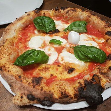 Pizzeria Fermento