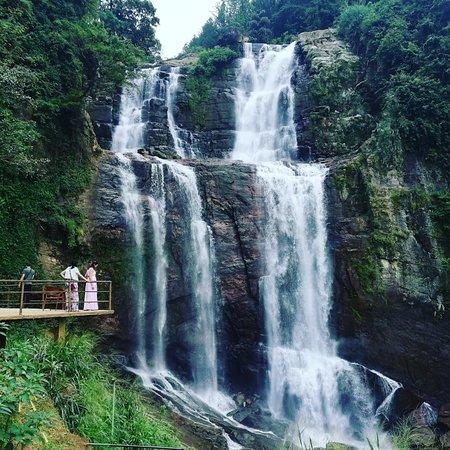 Коггала, Шри-Ланка: Koggala