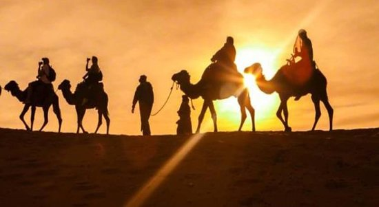 Sahara Moorocco Tour :  Leader dans le domaine l'organisation des excursions Marrakech et des circuits sur mesure,Sahara Morocco Tour est une agence implantée sur la ville rouge(Marrakech) pour offrir à ses clients les plus exigeants différentes propositions pour profiter d'un séjour d'évasion et de découverte hors du commun. pour plus des infos au bien pour réservation d'un transfert ,excursion, visite de ville ...SVP contacter le numéro suivant: 00212 6 55 43 84 74 disponible aussi sur whatsap