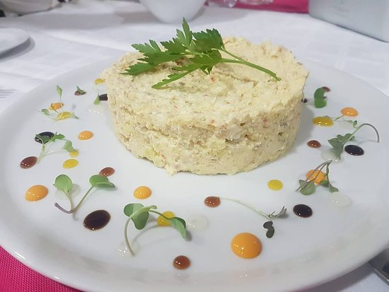 Restaurante Oasis 사진
