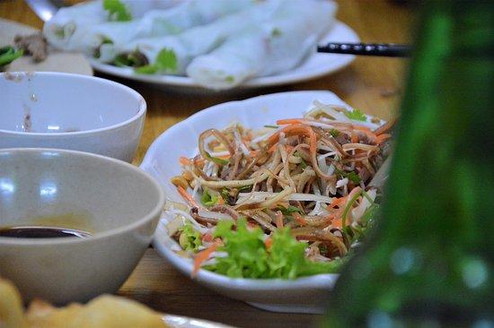 motorbike tours in Hanoi, moped tours in Hanoi, vespa tours in Hanoi, motorcyle tours in Hanoi, scooter tours in Hanoi, street food tours in Hanoi, motorbike street Food tours in hanoi.