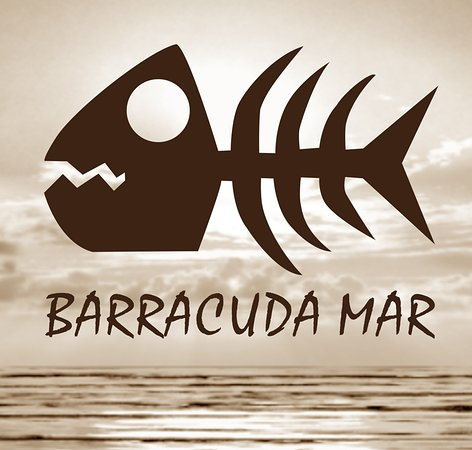 Barracuda Mar