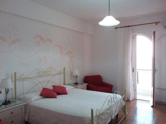 Hotel Orpheus Foto