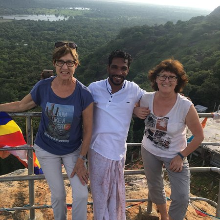 Thanks you 🇨🇭 visit my beautiful country  We had a great trip in 2 week in srilanka  #plan your next holiday travel with us