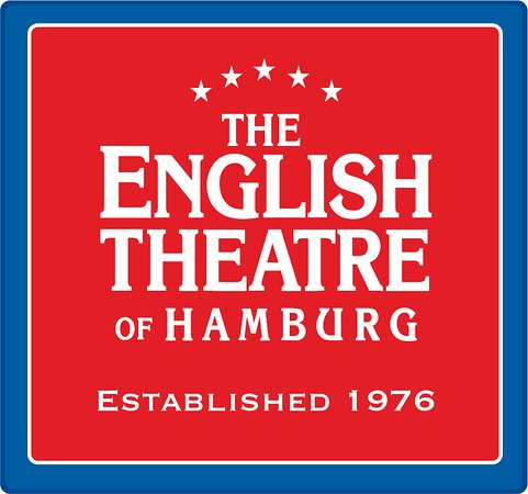 ‪The English Theatre of Hamburg‬
