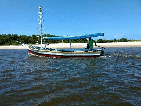 Marcação, PB: Passeios Nas Trilhas Dos Potiguaras, Visita ao Peixe-Boi-Marinho.Turismo de Vivência e Experiência. Informações; (83) 991869143