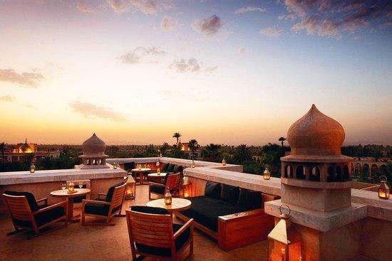 Morocco Free Life