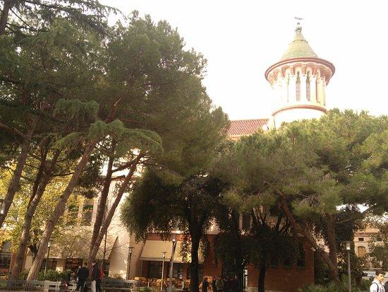 Espai Cultura Sabadell