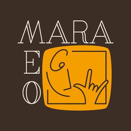 A Porcari questo è un posto storico. La tradizione di una pizzeria che è sempre esistita e che continua ad esistere grazie alla volontà Mara Meo di essere presente in un centro importante come questo, il sapore delle piccole cose e dell'impegno quotidiano. Passa a provarci! :-)