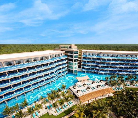 El Dorado Credit Card >> Credit Card Information Stolen Review Of El Dorado Seaside