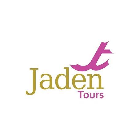 Jaden Tours
