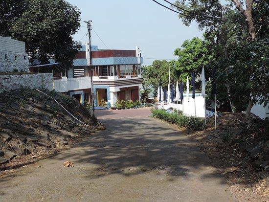 Ảnh về Bardhaman District
