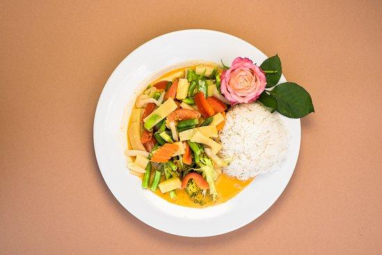 Philong Imbiss Reutlingen Asiatisches Essen: 14