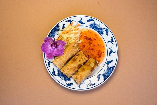 Philong Imbiss Reutlingen Asiatisches Essen: 18