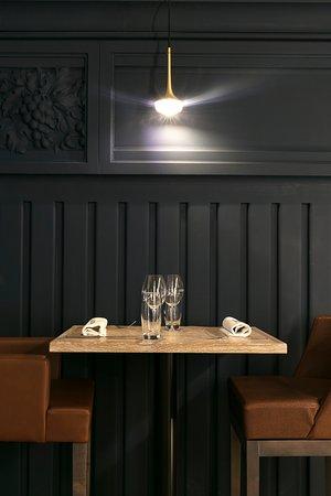 Restaurant Contiental