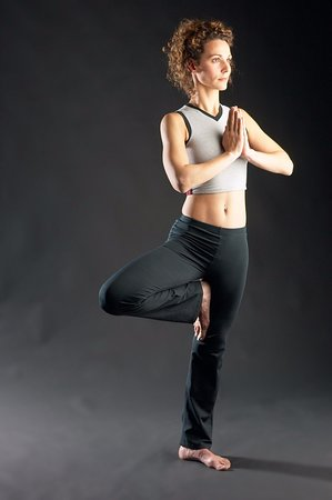 Crazy Cheap Yoga Classes Only $5