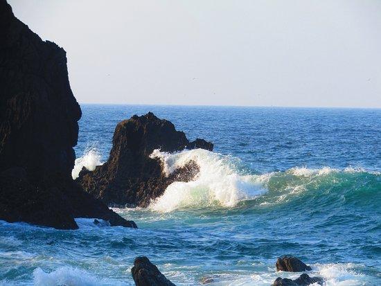 Province of Vizcaya Φωτογραφία