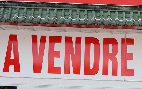 Le Royal Workasie: Le restaurant est définitivement fermé car il n'y a plus de tables à l'intérieur