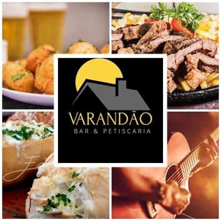 Piumhi: Petiscos saborosos, cerveja gelada, ambiente acolhedor e boa música compõe o cenário do nosso Bar e Petiscaria para agradar a todos os gostos.