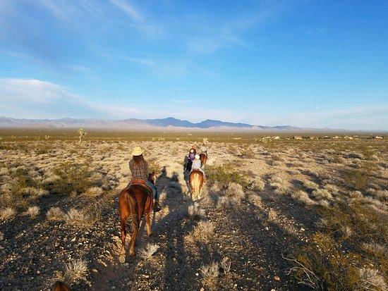 Stagecoach Trails Guest Ranch Fotografie