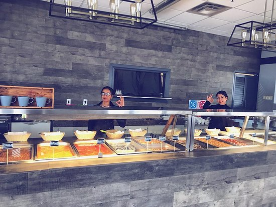 Bethak - Chai Lounge & Cafe 이미지
