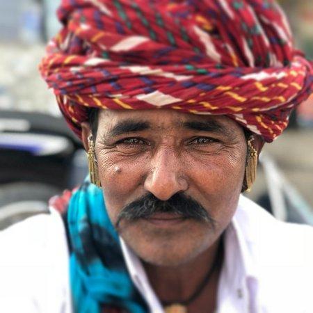 Incredible Rajasthan tour/by Mahendra travel Jaipur