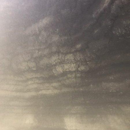 The Homestead Crater-bild